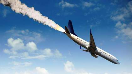 Авіакатастрофа з Boeing 737 Max: чому сталася трагедія
