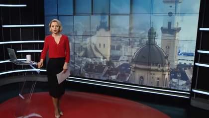 Випуск новин за 16:00: Арешт екс-президента Вірменії. Інтерв'ю з сім'єю біатлоніста Підручного