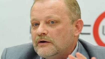 За счет объединения с Мураевым Вилкул сделал мощный рывок в рейтинге, – политолог