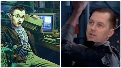 """Найсмішніші меми тижня: хакер Бігус та """"азарівка"""" від глави поліції Одещини"""