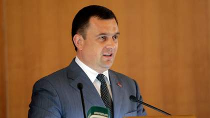 В Украине создадут международную группу для подсчета убытков от военного конфликта