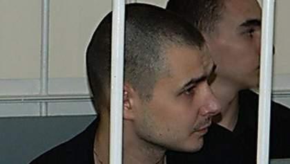 Жорстоке вбивство Оксани Макар: головний фігурант справи вимагає від суду переглянути його вирок
