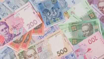 Монетизация субсидий: Сколько денег выплачено и как их будут контролировать