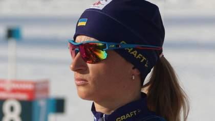 Сестри Семеренко зробили несподівану заяву щодо своєї кар'єри: відео