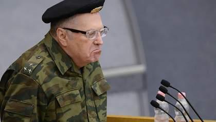 """Выборы в Украине еще не состоялись, а в Думе России уже готово заявление: """"Не признавать"""""""