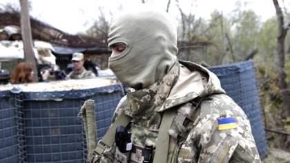 Українські військові могли взяти Горлівку: що говорять на окупованому Донбасі та в ОС