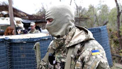 Украинские военные могли взять Горловку: что говорят на оккупированном Донбассе и в ОС