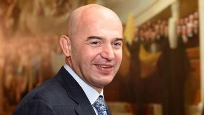 Як близький соратник Порошенка Кононенко причетний до афер в енергетиці: розслідування