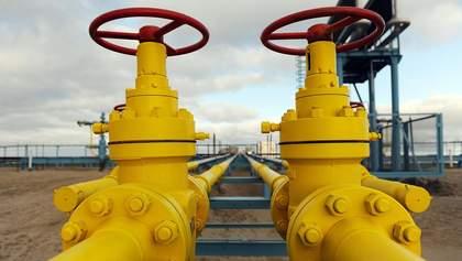 Український транзит під загрозою: Угорщина домовилася про постачання газу з ще однією країною