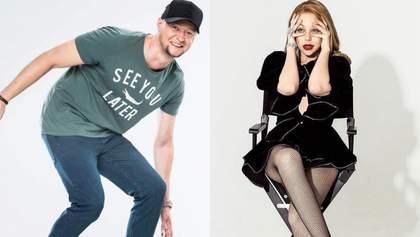 """Тіна Кароль та """"Бумбокс"""" заявили про прем'єру спільної пісні"""