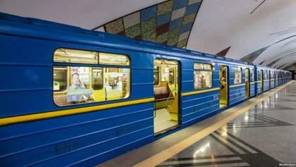 Зі столичного метро назавжди зникнуть жетони: коли очікувати та як платити