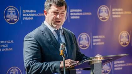 Насиров подал в суд на Кабинет министров