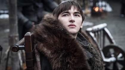 """""""Гра престолів"""": чи переглянули ви першу серію 8 сезону?"""