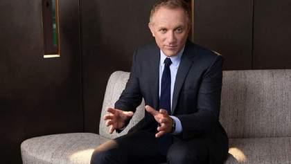 """Владелец футбольного клуба """"Ренн"""" выделит 100 млн евро на реставрацию Нотр-Дам де Пари"""
