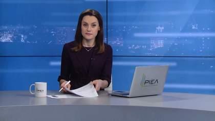 Выпуск новостей за 18:00: Приговор украинским морякам в РФ. Демонтаж Шулявского моста