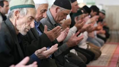 Іслам: чи справді ця релігія така страшна, як про неї розповідають