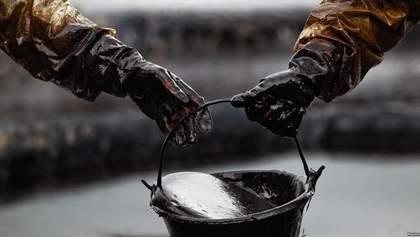 Заборона Росією експорту нафти: як вплине на Україну та чого очікувати