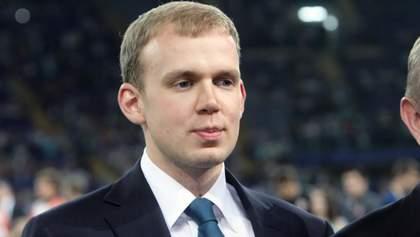 Курченко отримав можливість повернути у власність Одеський завод: подробиці