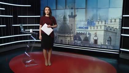 Випуск новин за 12:00: Дебати Порошенка зі Зеленським. План Манафорта