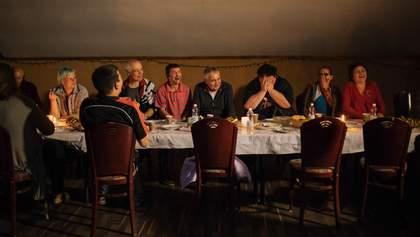 """""""Емаус-Оселя"""" – не просто тимчасовий прихисток, це сім'я"""