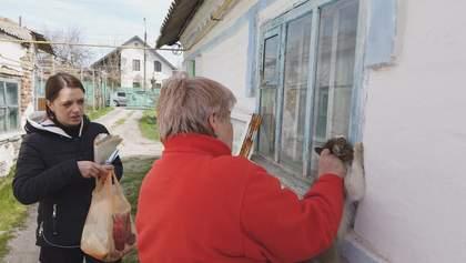 На українському курорті оголосили карантин: у чому причина