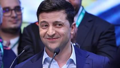 Зеленский ответил, уволит ли главу НБУ