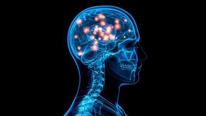 Вчені створили нейромережу, яка визначає посттравматичний синдром по голосу