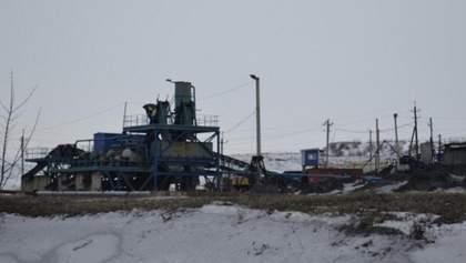 """На шахті в так званій """"ЛНР"""" стався вибух, є загиблі: відео (оновлено)"""