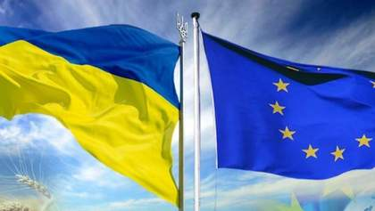 Соглашение об ассоциации с ЕС: правительство утвердило одно из условий