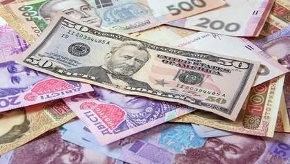 Что будет с гривной при Зеленском: риски для национальной валюты