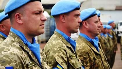 Мир потребує імпульсу: парламент Німеччини розгляне нову стратегію щодо війни на Донбасі