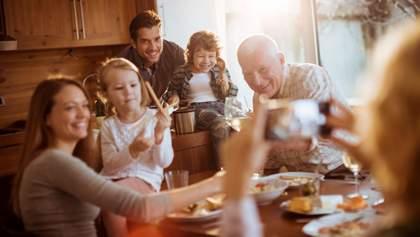 Великодні та травневі свята: Супрун порадила, як безпечно провести вихідні