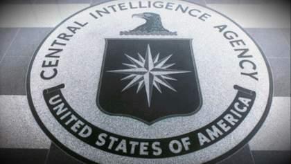 ЦРУ завело страницу в Instagram: что постит управление