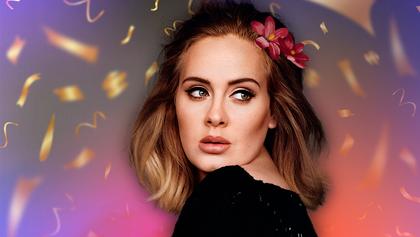 Адель – 32! Історія успіху найбагатшої британської співачки, яка завоювала серця мільйонів