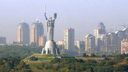 О чем свидетельствует рост цен в новостройках Киева: объяснение специалиста