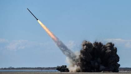 Украина и Азербайджан договариваются о совместном производстве боеприпасов