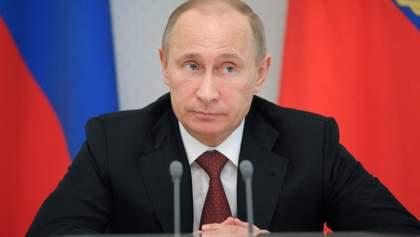 Когда Путин может обострить войну против Украины: ответ Туки