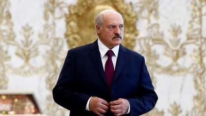 Лукашенко пригласили в Брюссель: реакция европейских депутатов