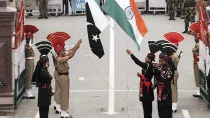Индо-пакистанская война: история конфликта и известные бои