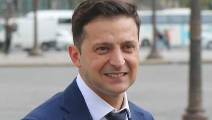 Как Зеленский будет выбирать кандидатов на главные должности в Украине