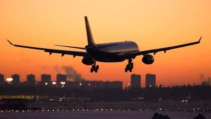 На Закарпатті може з'явитись ще один аеропорт: деталі