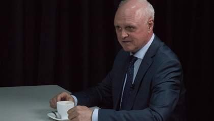 Хто стане новим міністром оборони: у Зеленського відзначилися заявою