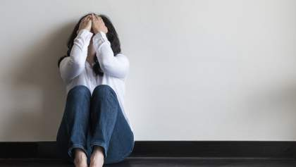 Як вберегти себе від панічних атак: поради від Супрун