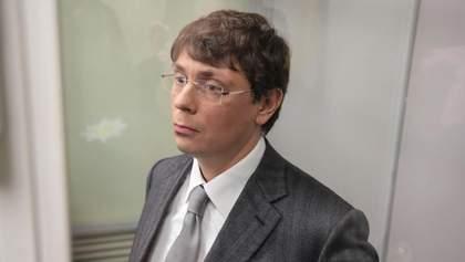 Никакой экстрадиции не было: Крючков получил загранпаспорт и вернулся в Германию
