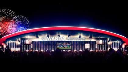Не Киевом единым: В Мадриде серьезно выросли цены на жилье перед финалом Лиги чемпионов