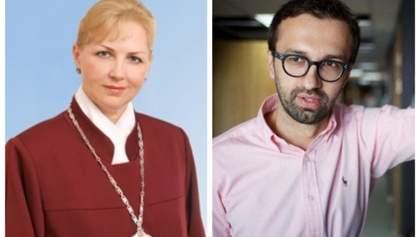 Головні новини 14 травня: новий голова Конституційного суду, виклик Лещенка на допит
