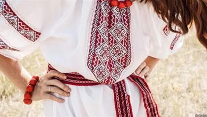 День вышиванки: как празднуют украинцы в разных городах – невероятные фото и видео