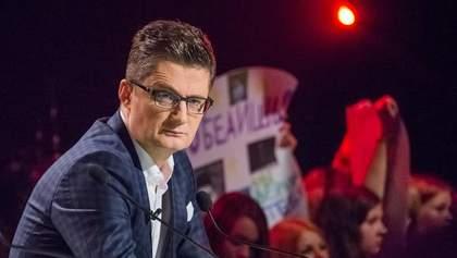 Ця учасниця була найкращою, – Ігор Кондратюк назвав свого фаворита Євробачення-2019
