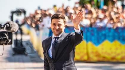 У Зеленского есть весомый аргумент для отставки правительства, – политолог