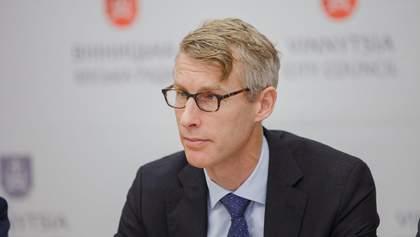 Изменения от Зеленского: прислушивается ли команда к требованиям МВФ и бизнеса